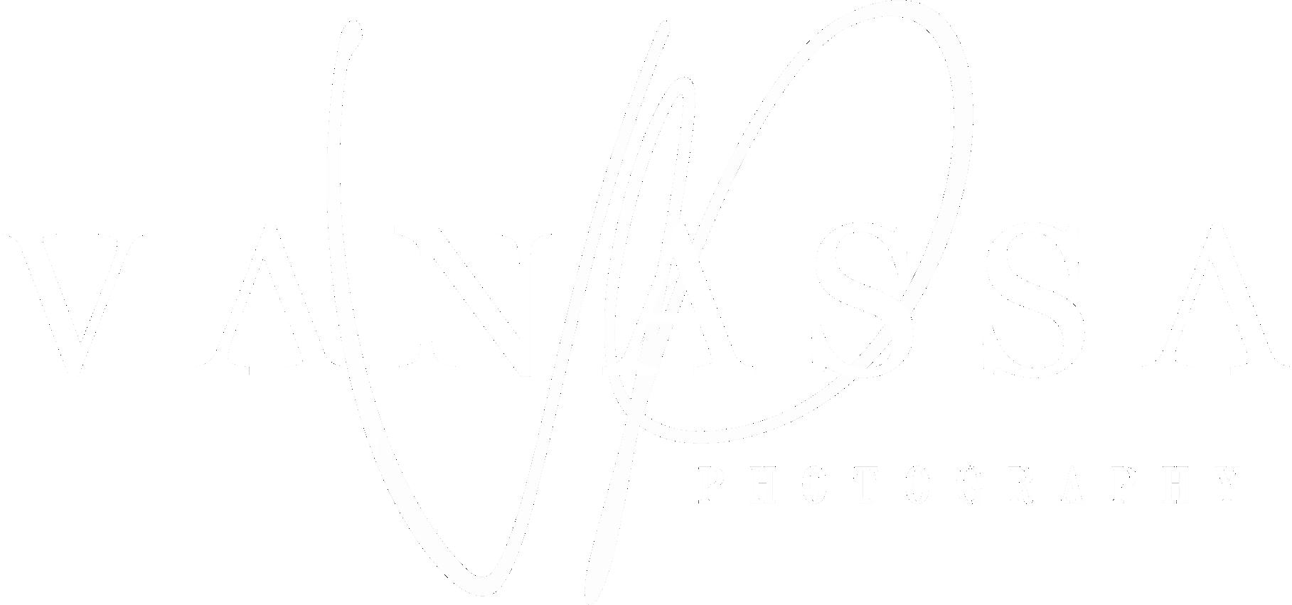 www.vanassaphotography.com